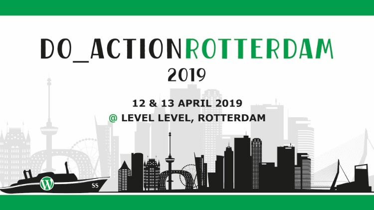do_action rotterdam 2019