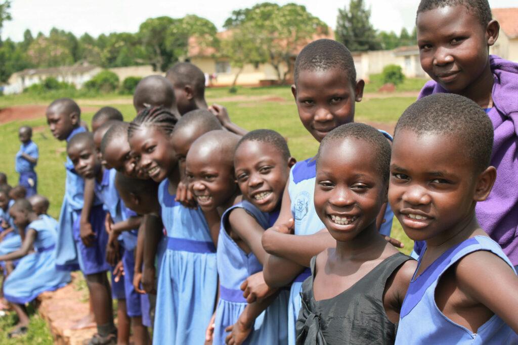 tjeko live uganda 12gobiking sponsor