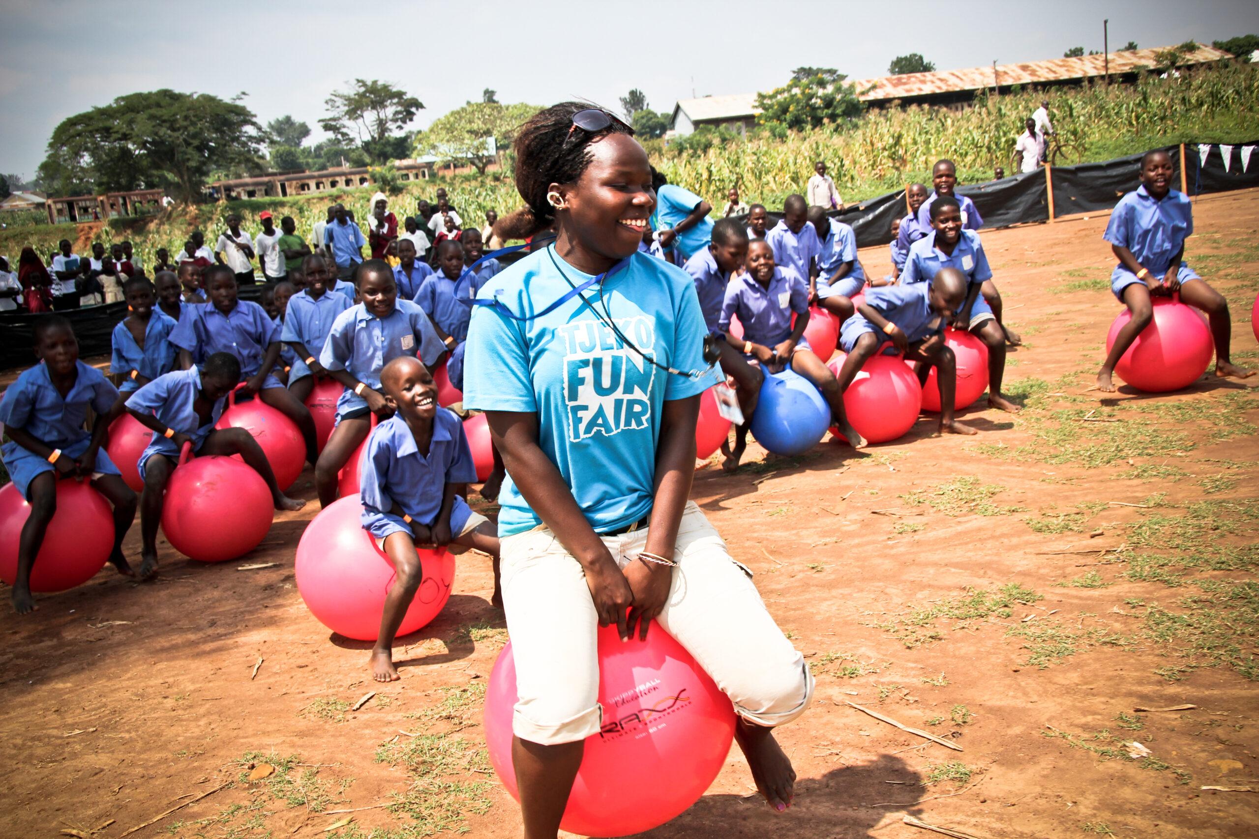 Phiona 2011 tjeko uganda jinja skippybal
