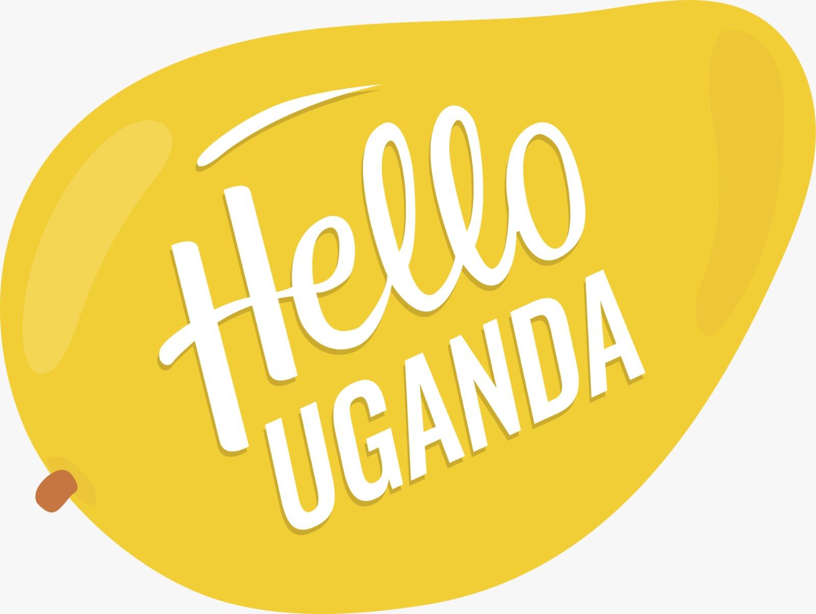 Tjeko hello uganda blog recepten