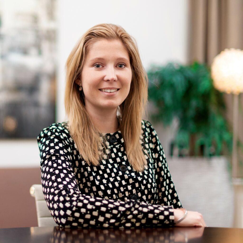 Tjeko Judith Koetsveld - Kreuzen nederland vrijwilliger_1