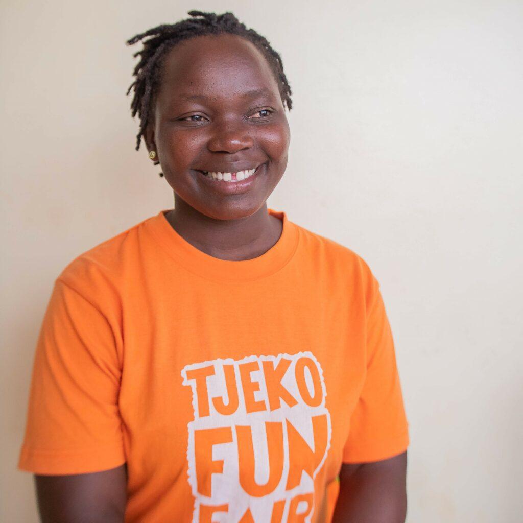 Tjeko Phiona marketing uganda jinja_1